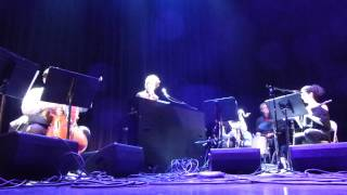 army ben folds ymusic 2015 05 16 chicago