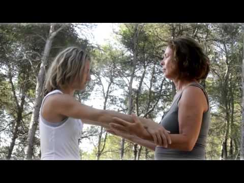 Ku Yoga Retreats in Ibiza
