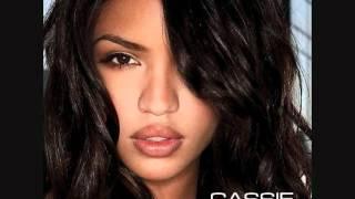 Cassie - Me & U (Suck Fake And Wob Bob Remix)
