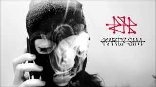 RH- feat. PIH, Siwers - Choroba psychiczna (audio)