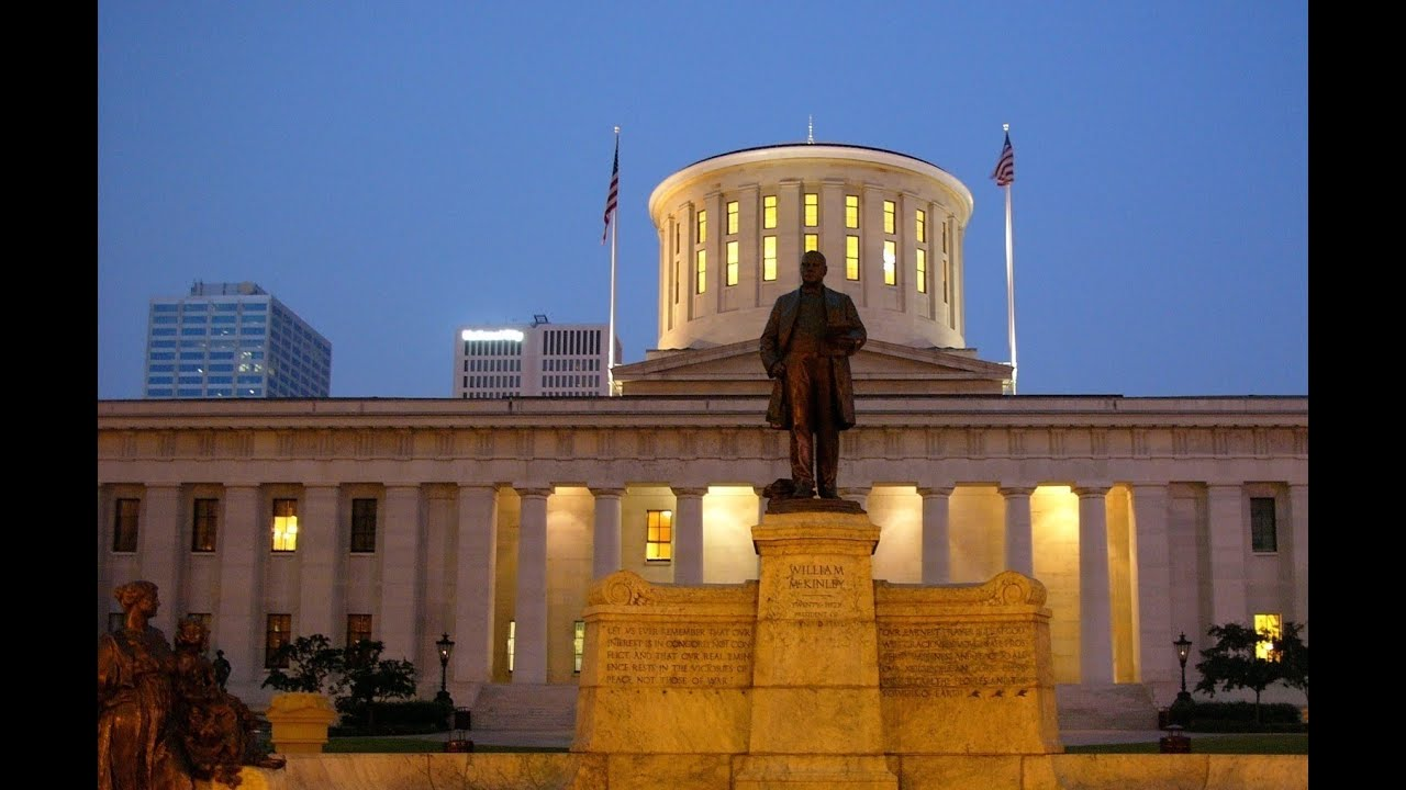 Top Tourist Attractions In Columbus Travel Guide State