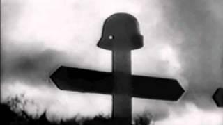 """Les Morts Dansant""  Movie.  Song:Magnum.  Video: School project."