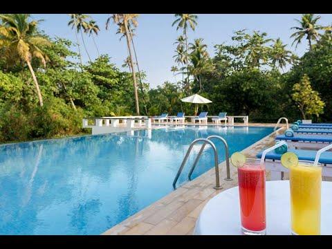 Alleppey Beach Resort | Resorts in Mararikulam - Abad Turtle Beach