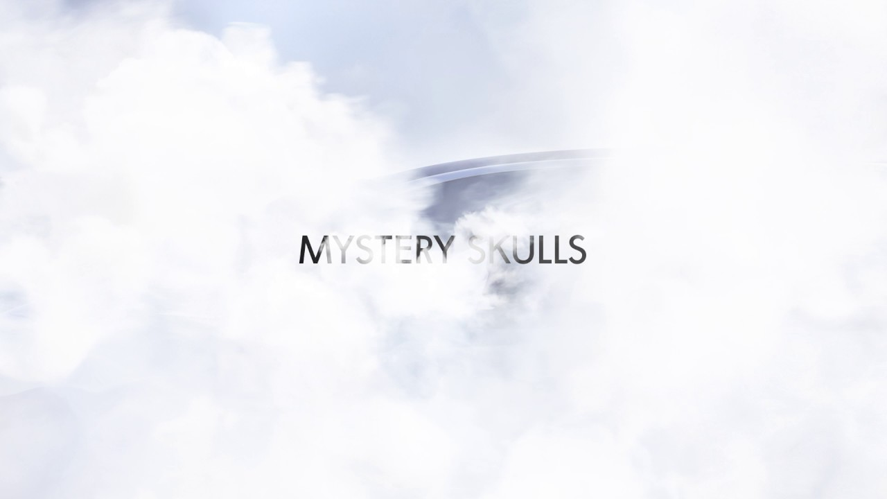 mystery-skulls-erase-me-official-audio-mystery-skulls