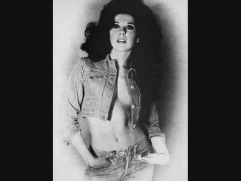 Clarence White - Gene Parsons - Gib Guilbeau - Ode to Billy Joe