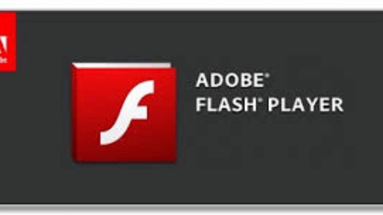 Como baixar e instalar o adobe flash player de forma correta e fcil como baixar e instalar o adobe flash player de forma correta e fcil reheart Choice Image