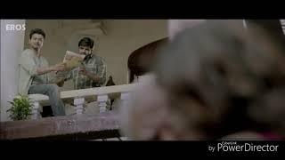 Ilamai thirumbudhe | Petta | Thalapathi version | Status | MCM