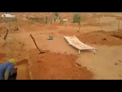 Mutuwa thumbnail