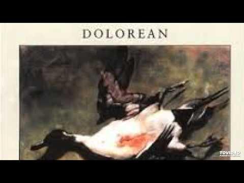 Dolorean - Morningwatch