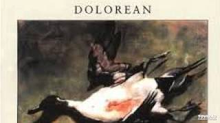 Watch Dolorean Morningwatch video