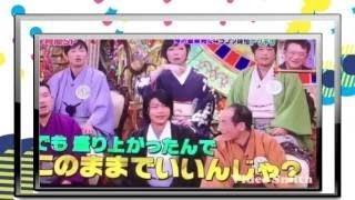 【関連動画】 ・下町ロケット 第10話 - 15.12.20 ・日曜劇場『下町ロケ...