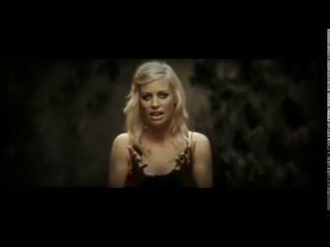 Gin Wigmore - These Roses (Official Video)