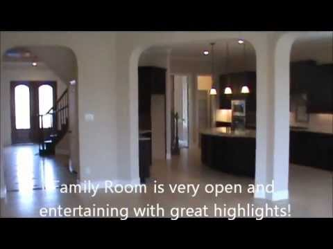 RILEY floorplan by Newmark Homes 27623 Enclave Cove Ct YouTube – Newmark Homes Magnolia Floor Plan