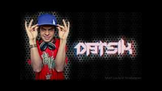 Excision and Datsik Ten Heaviest Drops