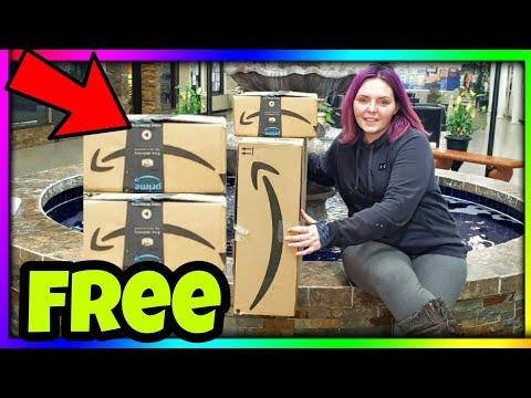 Amazon Freebies & Coupon Codes