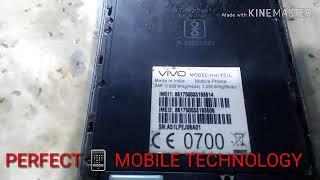 Vivo y15s speaker solution  vivo y15s  - Anmol Khushi Technical King