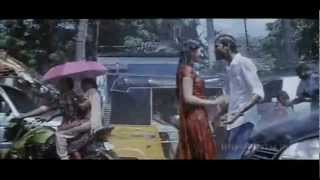 Moonu Deleted Song Extended Version HD