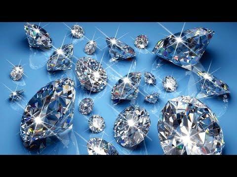 Выращивание алмазов как бизнес идея | Синтетические алмазы