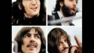 The Beatles - Let It Be HD (420th Take) - Clearest Vocals You