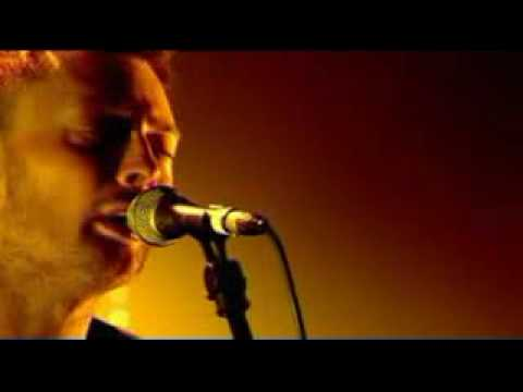 Radiohead - How To Disappear Completely (Live)