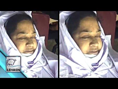 Actress KALPANA'S Death Video | Latest Malayalam news 2016 | Lehren Malayalam