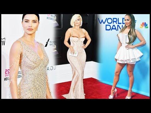 голые российские звезды кино и эстрады