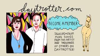 Phantogram - Running From The Cops - Daytrotter Session