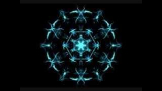 Fynex - Gibus Mix - Alien Factory Du (2013)