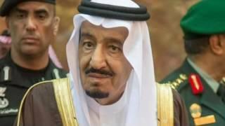 Arab Saudi Ganti Kalender Hijriah dengan Kalender Masehi