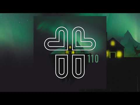 Sam Feldt - Heartfeldt Radio #110