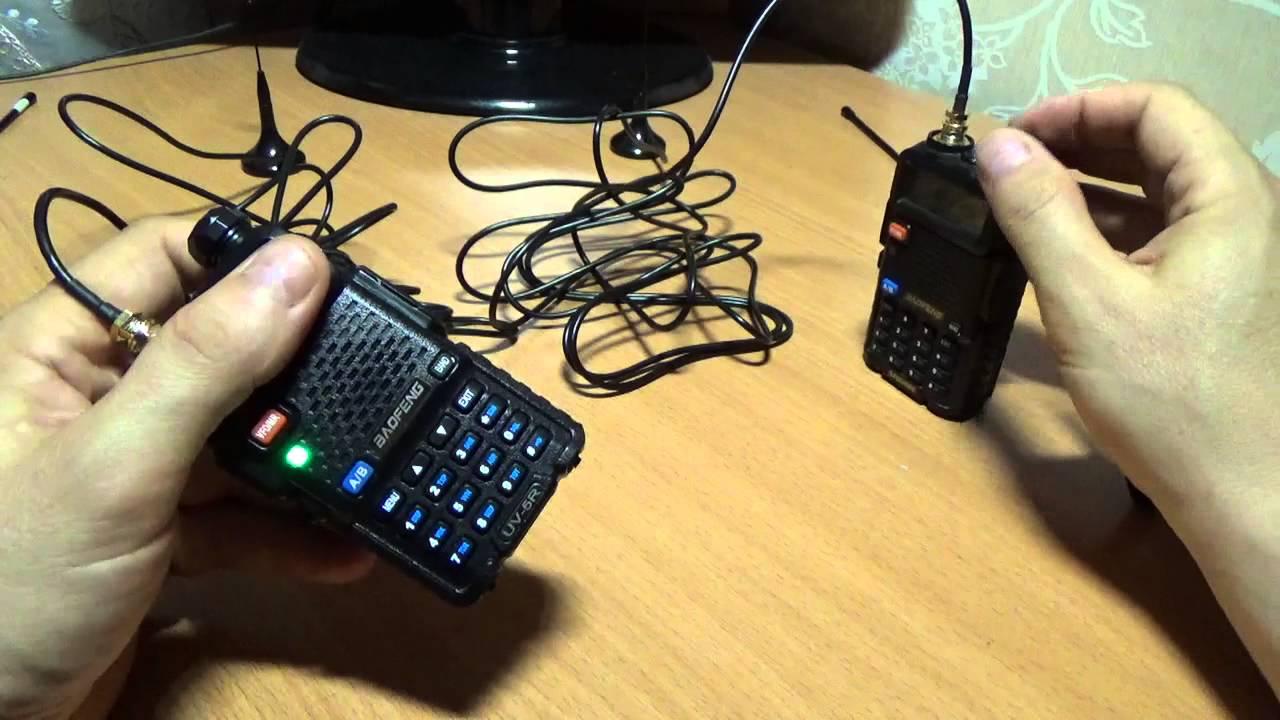 Радиостанции для радиосвязи. Рации, купить, новосибирск, baofeng, kenwood, оптом, цена, рация.
