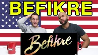 Fomo Daily Reacts To Befikre Trailer