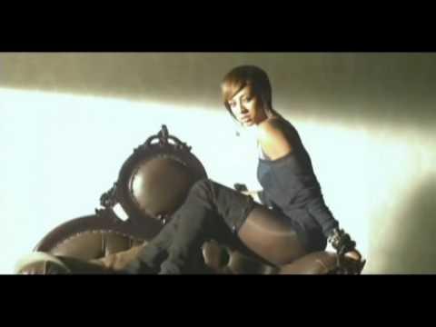 Keri Hilson - Lose Control | feat. Nelly (Music Video) Mp3