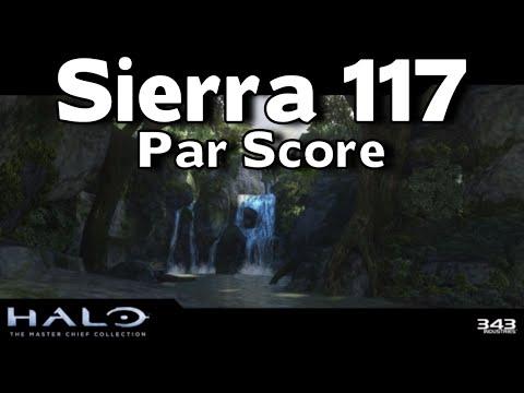 Halo MCC - Guerilla - Achievement Guide