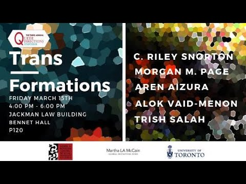 queer-directions-symposium:-trans/formations