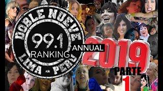 radio-doble-nueve-ranking-anual-2019-parte-1-de-2