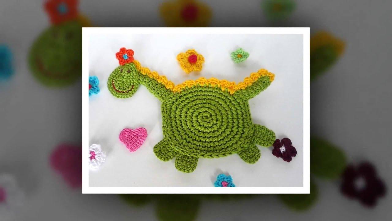 Free crochet sock monkey hat pattern youtube free crochet sock monkey hat pattern bankloansurffo Images