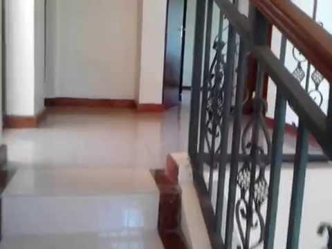 3 and 4 Bedrooms Kitengela Houses for sale in Kitengela Kenya