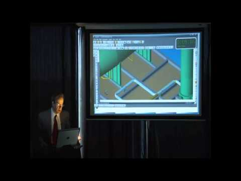 CADWorx & Analysis Solutions 20-Minute Challenge - Plant Engineering and Design Collaboration