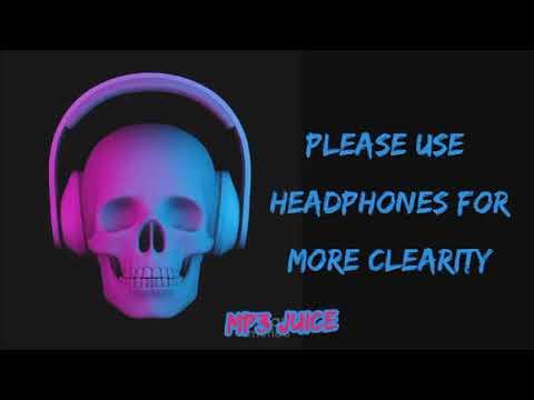 mp3 juice | best music song | braindance music
