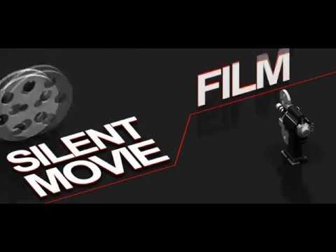 NART Films  Pvt. Ltd. | Best Film Production House in India | Best PR Agency