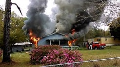 house fire westside jax fl