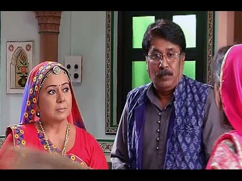 Diya Aur Baati Hum | Sandhya & Suraj Plan Bhabo & Babasa 2nd Honeymoon