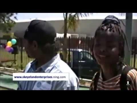 Eazy E and SKeyeland Enterprises The Interviews   BoneThugs N Harmony