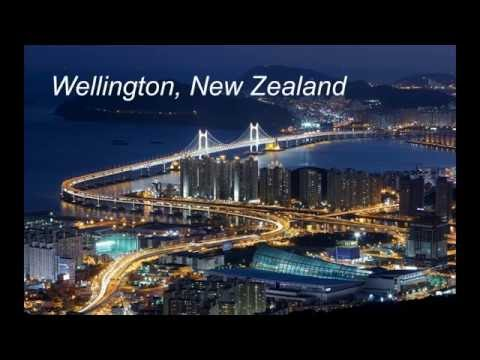 Power IT |  BPMBusiness Process Management Consultant | Wellington | Newzealand
