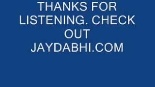 TALLI HUA - SINGH IS KINNG (JAY DABHI UNRELESED REMIX)