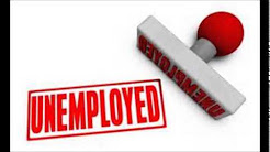 How to Win an Appeal for Unemployment Benefits