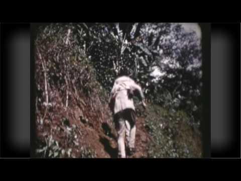 Lost Silver Mines Of Diego Dominican Republic