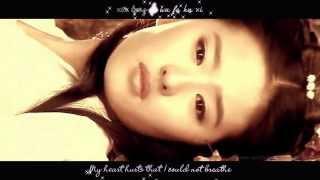 [Engsub] Wish Upon A Star (Xing Yu Xin Yuan   星语心愿)   Cecilia Cheung