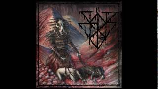 Bädr Vogu - Exitium   (Full Album)